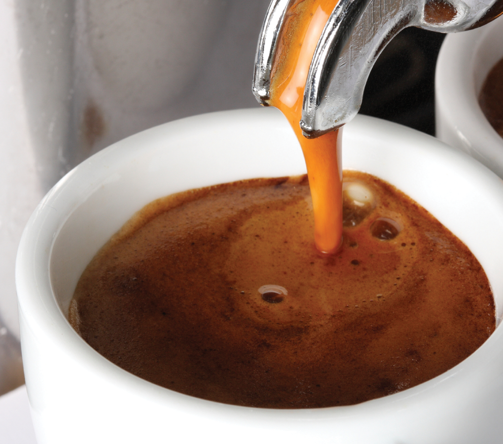 espresso-making-title.png