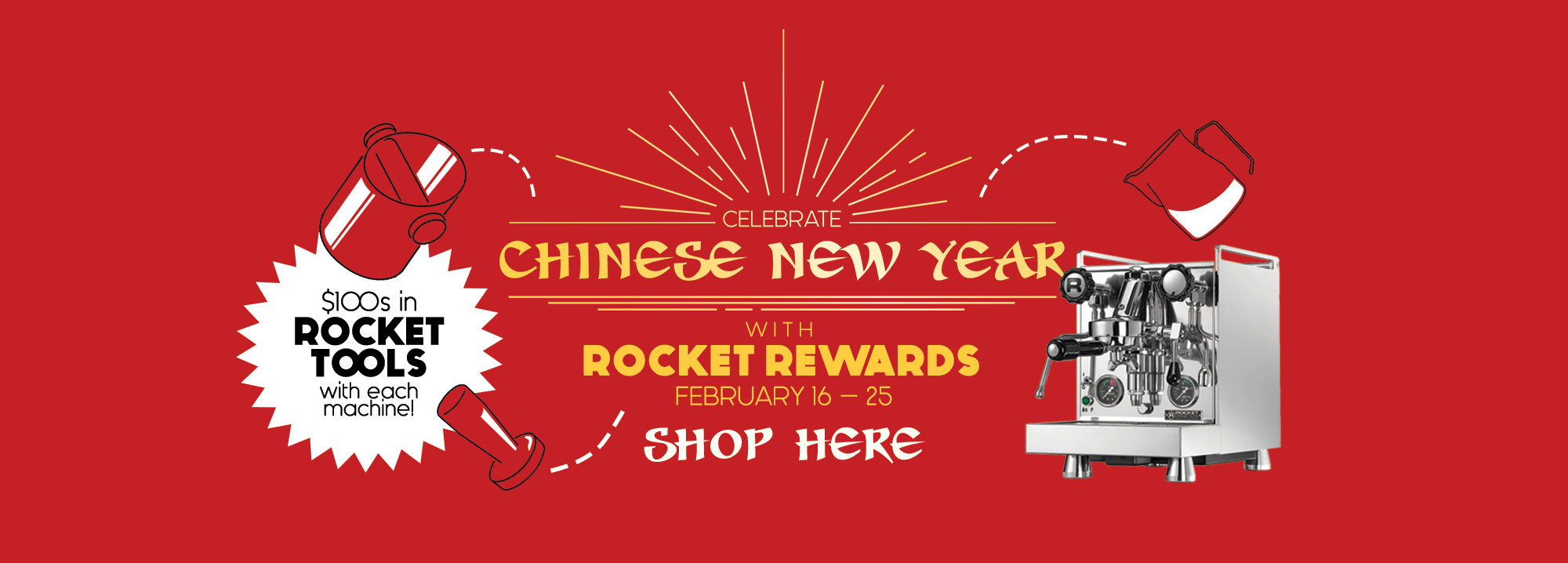 chinese-new-year-2018-web-banner.png
