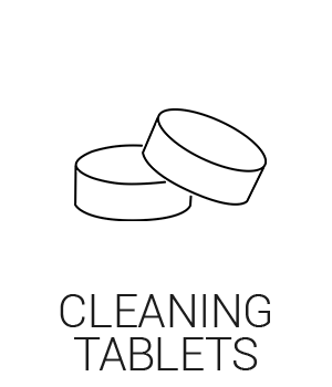 cleaning-tablets.png