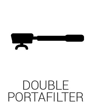 double-portafilter.png