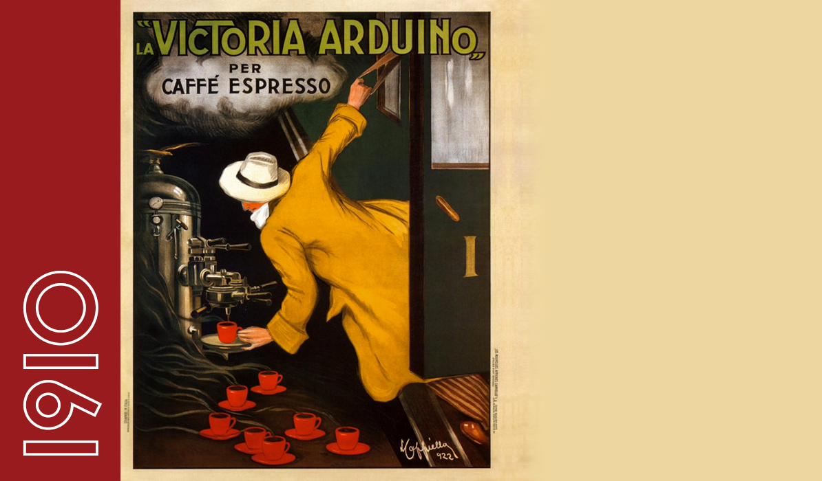 history-of-coffee-image-3.png