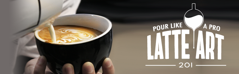 latte-art-201-class-page-banner.png