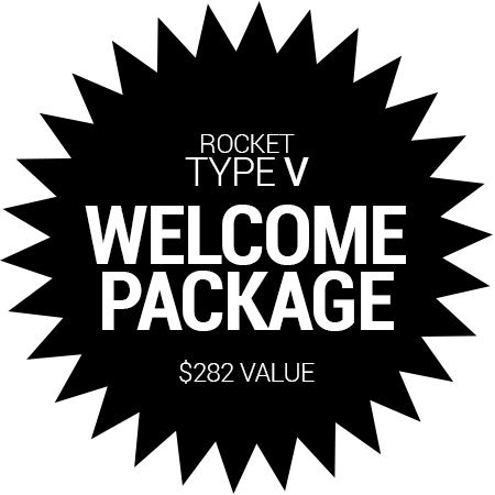 rocket-type-v-welcome-package.png